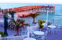 Cabana Breezes