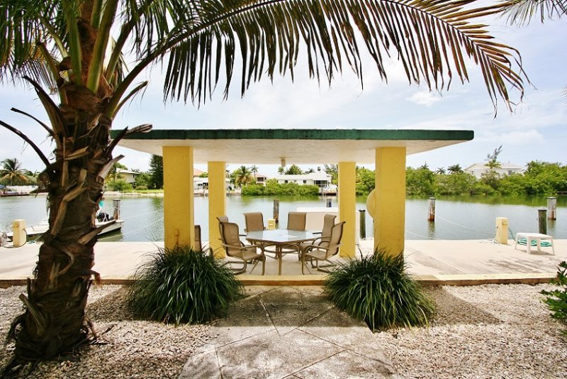 Keys Cottage | Florida Keys Vacation Rental