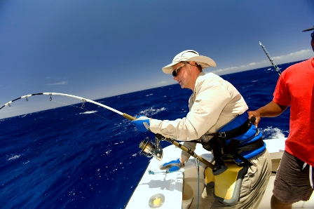 Fishing regulations coral lagoon vacation rentals for Florida fishing regs