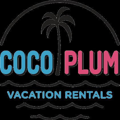 Marathon Florida Vacation Rentals Florida Keys Vacation